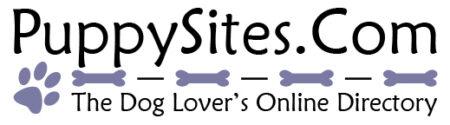 Puppy Sites